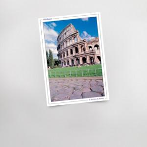 F.3011.jpg