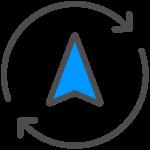 Service_icon_ok