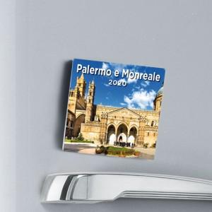 CalendarioMagnetico_singolo_e_doppio_template102