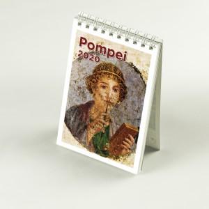 CalendarioMini_template09