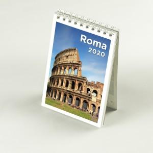 CalendarioMini_template10