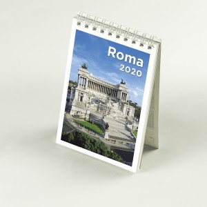 CalendarioMini_template13