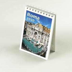 CalendarioMini_template14