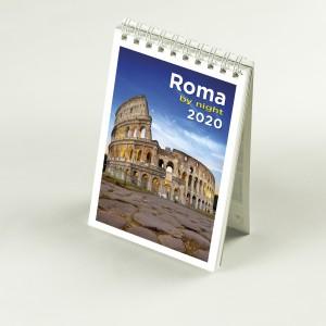 CalendarioMini_template15
