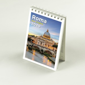 CalendarioMini_template16