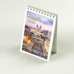 CalendarioMini_template17