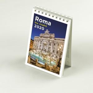 CalendarioMini_template18