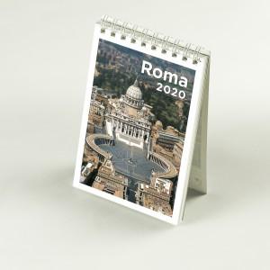 CalendarioMini_template19