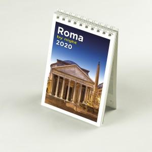 CalendarioMini_template21