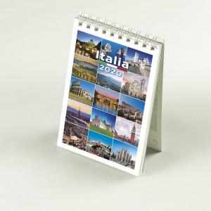 CalendarioMini_template29