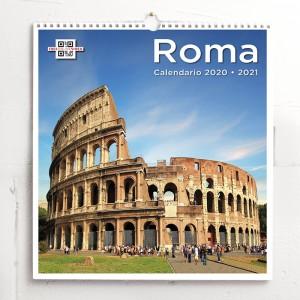 CalendarioGrande_template01