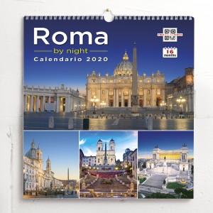 CalendarioGrande_template05