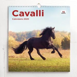 CalendarioGrande_template11