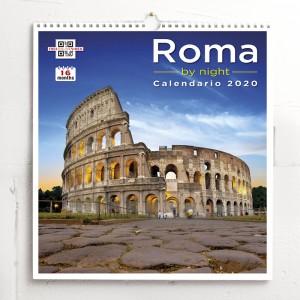 CalendarioGrande_template12