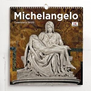 CalendarioGrande_template13