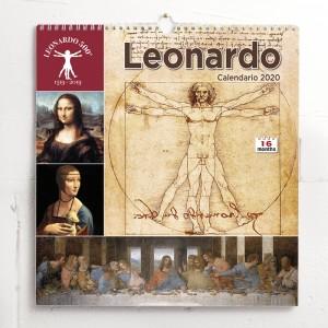 CalendarioGrande_template14