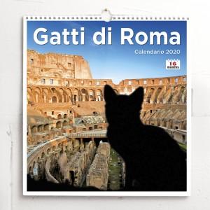 CalendarioGrande_template17