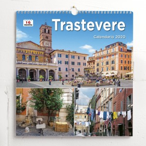CalendarioGrande_template22