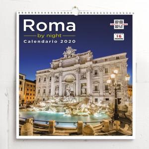 CalendarioGrande_template23