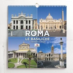 CalendarioGrande_template24