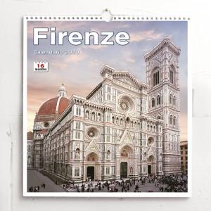CalendarioGrande_template25