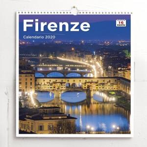 CalendarioGrande_template26