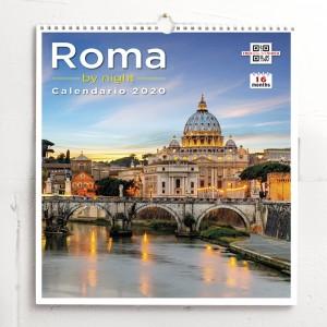 CalendarioGrande_template29