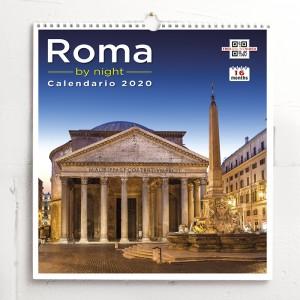 CalendarioGrande_template31
