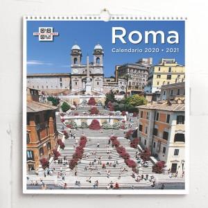 CalendarioGrande_template32