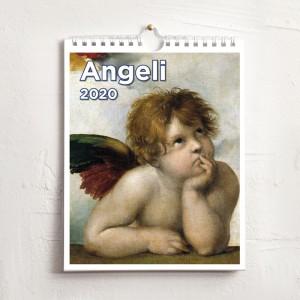 CalendarioMedio_template01