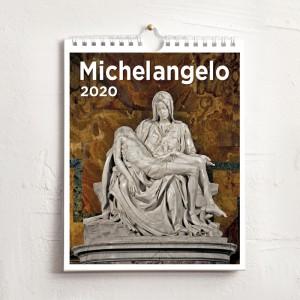 CalendarioMedio_template02