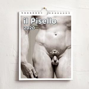 CalendarioMedio_template06