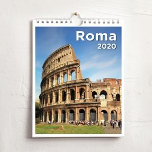 CalendarioMedio_template08