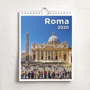 CalendarioMedio_template09