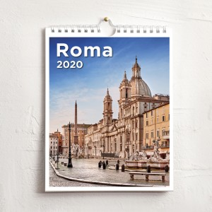 CalendarioMedio_template10