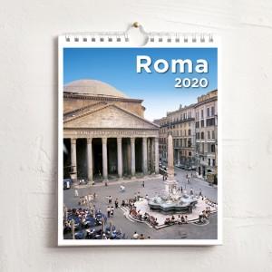 CalendarioMedio_template11