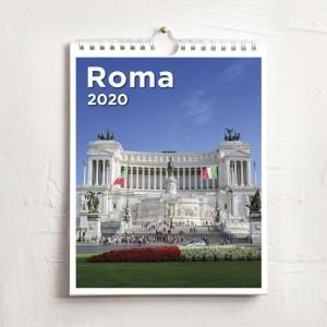 CalendarioMedio_template13