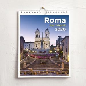 CalendarioMedio_template14