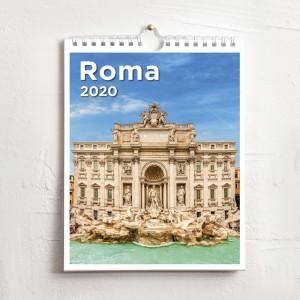 CalendarioMedio_template15