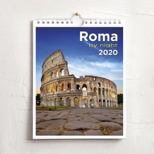 CalendarioMedio_template16