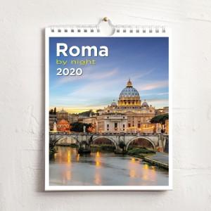 CalendarioMedio_template17