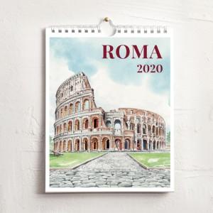 CalendarioMedio_template19