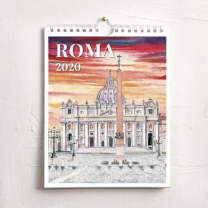 CalendarioMedio_template20
