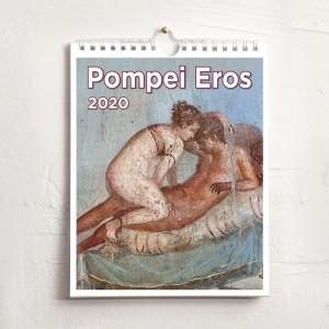 CalendarioMedio_template24
