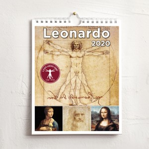 CalendarioMedio_template29