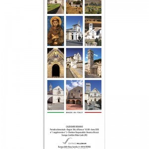CalendarioSegnalibroQuarta_template02