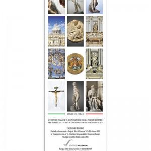 CalendarioSegnalibroQuarta_template10